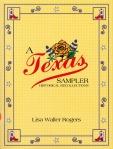 a-texas-sampler2