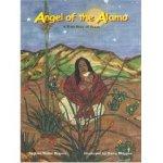 angel-of-the-alamo1