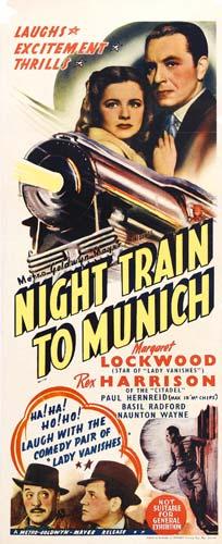 night-train-to-munich