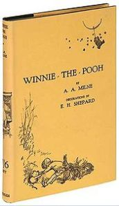 winniethepooh-book