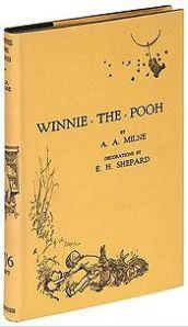 winniethepooh-book