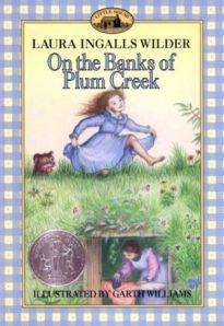 300px-book_littlehousebanksofpc