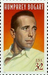 bogart-stamp