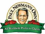 Paul Newman was a nonprofit entrepreneur with a line of foods from lemonade to popcorn to spaghetti sauce.
