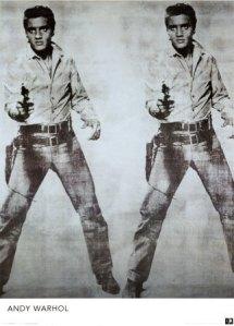 andy-warhol-elvis-poster-c10136679