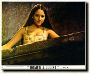 Wherefore art thou romeo lisa 39 s history room for The balcony film