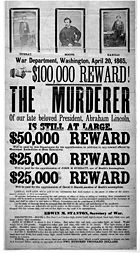 140px-John_Wilkes_Booth_wanted_poster_new