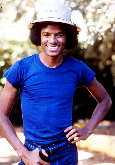 http://lisawallerrogers.files.wordpress.com/2009/07/mj-face-2-19751.jpg