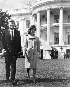 Jackie Kennedy S White House Monroe Room