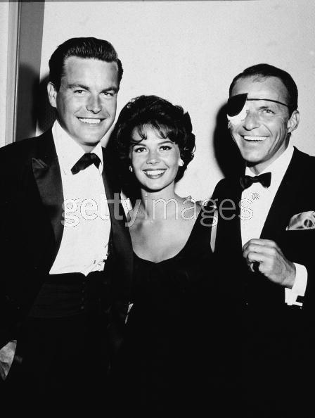 List of American films of 1969  Wikipedia