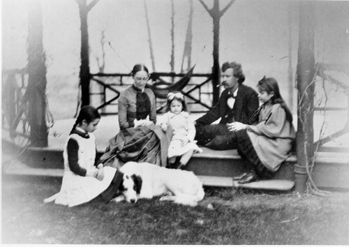 history of mark twain essay Find out more about the history of mark twain, including videos, interesting articles, pictures, historical features and more get all the facts on historycom.