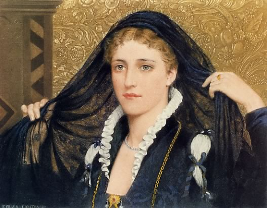 """olivia twelfth night essay Twelfth night essay 9 she tried to get olivia for duke orsino but throughout shakespeare's """"twelfth night"""" there are many love triangles and."""