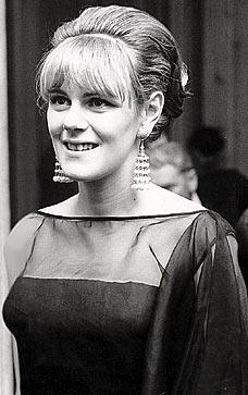 camilla-1965.jpg