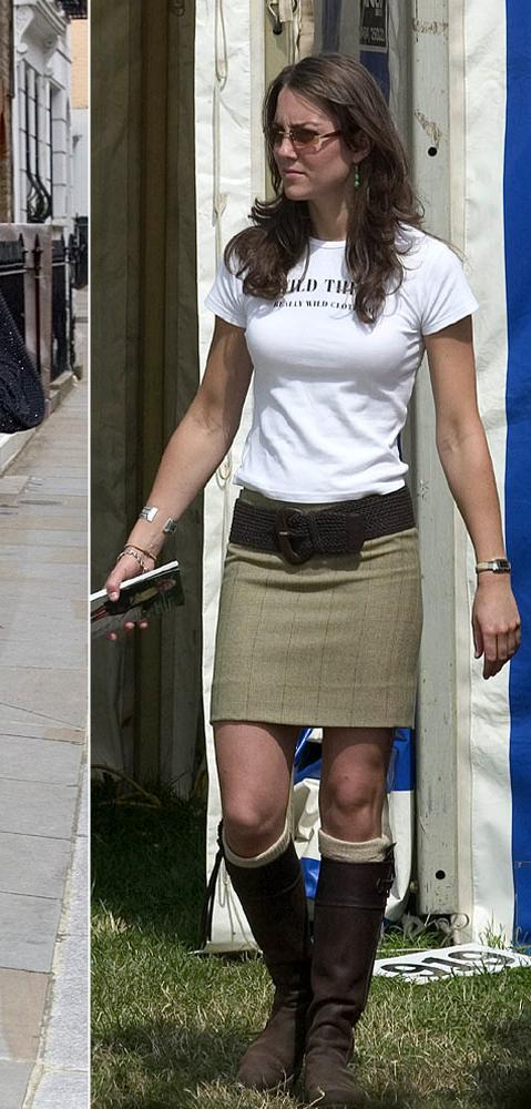 kate-middleton-skirt.jpg