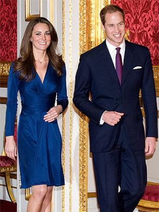 hrh prince william of wales kate middleton engagement outfit. 9, 1982) and Prince William of