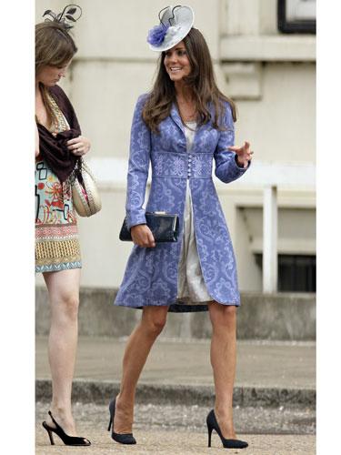 212d293f5f3 Kate Middleton attends ...