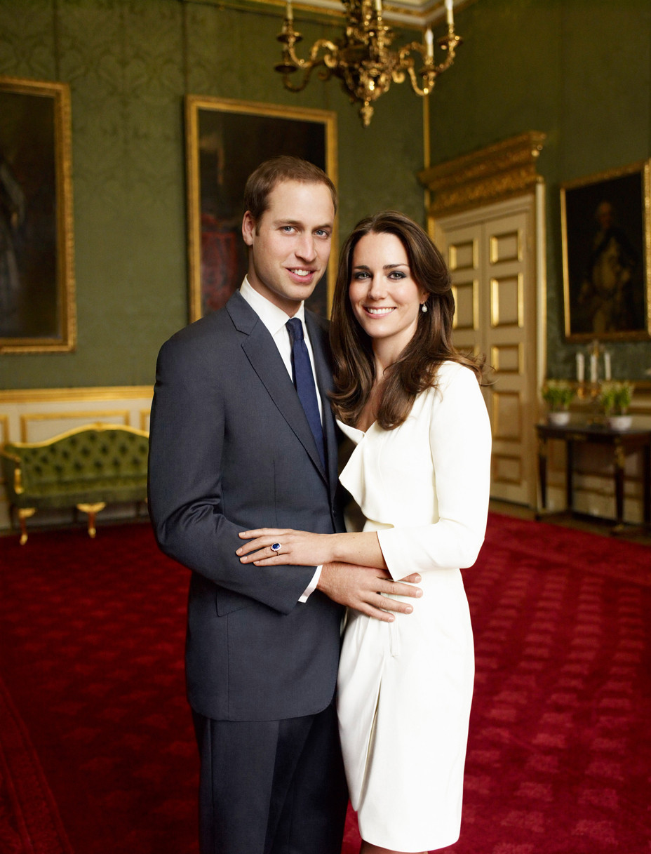 london lisa s history room prince william and kate middleton