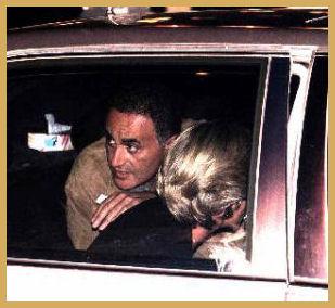 Jackson Acura on Princess Diana Death Photos  1