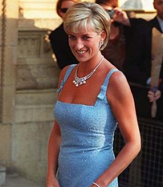 Princess Diana: Death Photo Leaked, Part 2