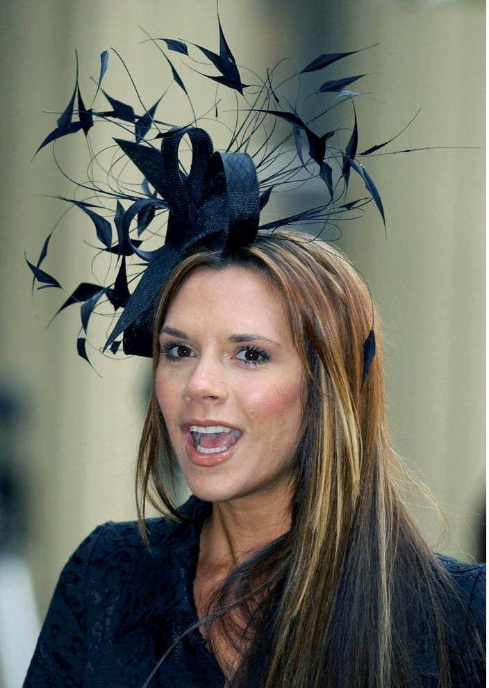 philip treacy hats  38984444811