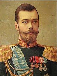 Mengenal Russian Blue, Kucing Dari Rusia - Kaskus - The