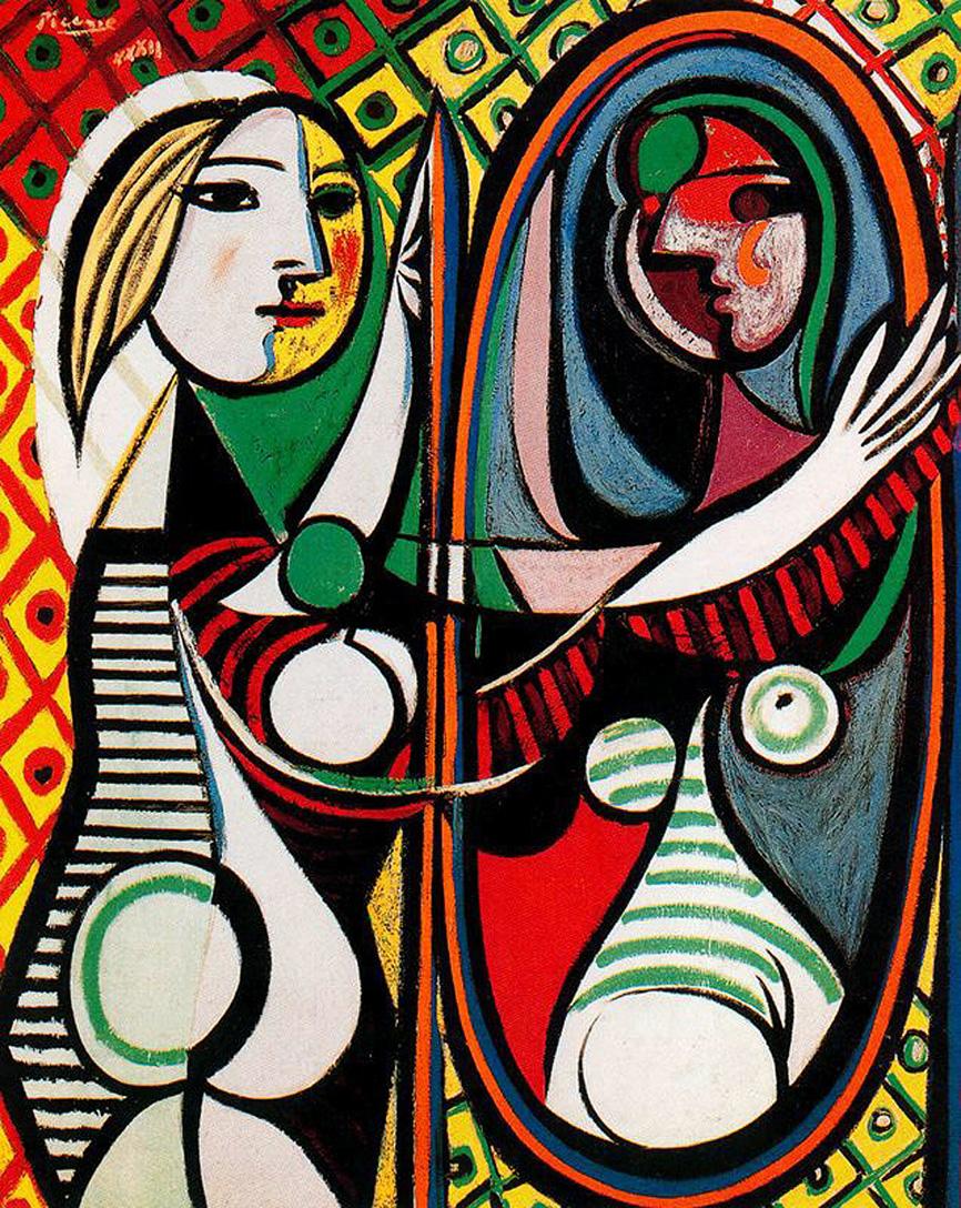 Museo Picasso M laga