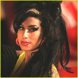 amy winehouse 2011amy winehouse – back to black, amy winehouse скачать, amy winehouse слушать, amy winehouse valerie, amy winehouse back to black lyrics, amy winehouse rehab скачать, amy winehouse back to black mp3, amy winehouse in my bed, amy winehouse wiki, amy winehouse love is a losing game, amy winehouse — the girl from ipanema, amy winehouse i'm no good, amy winehouse stronger than me, amy winehouse фильм, amy winehouse песни, amy winehouse rehab перевод, amy winehouse 2011, amy winehouse перевод, amy winehouse lyrics, amy winehouse – rehab