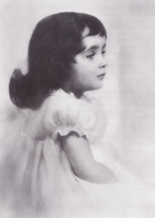Pictures Of Elizabeth Taylor As A Child Lisa S History Room