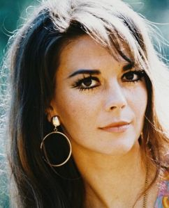 Natalie Wood (1938-1981) January 2013 autopsy report says death may not have been solely accidental
