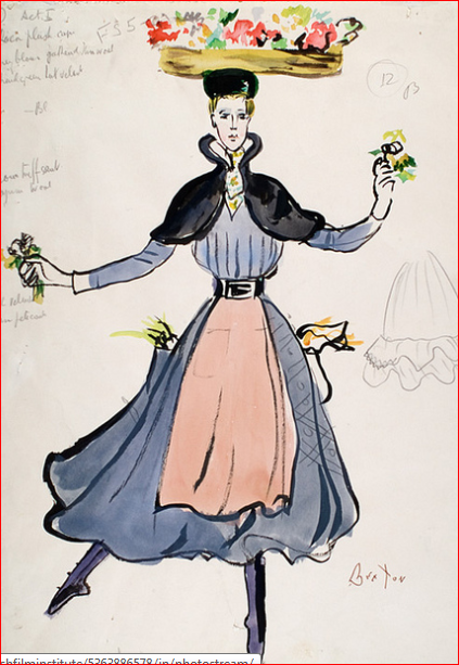"""eliza doolittle character essay In george bernard shaw's """"pygmalion, eliza doolittle is proven as a dynamic character at the start of the play, eliza is seen as a poor flower girl in desperate need of help, yet toward the end, she is transformed, inward and out, to a women of higher class power."""