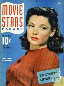 gene-tierney-movie-stars-parade-magazine-cover-1940-s_i-G-54-5494-2D3WG00Z
